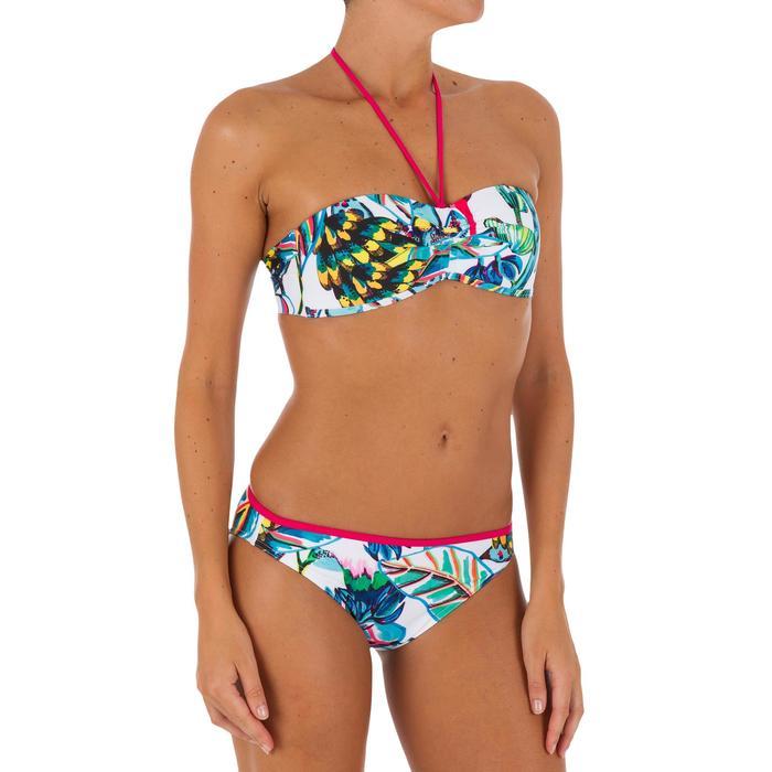 Braguita de bikini de surf para mujer NINA FESTA