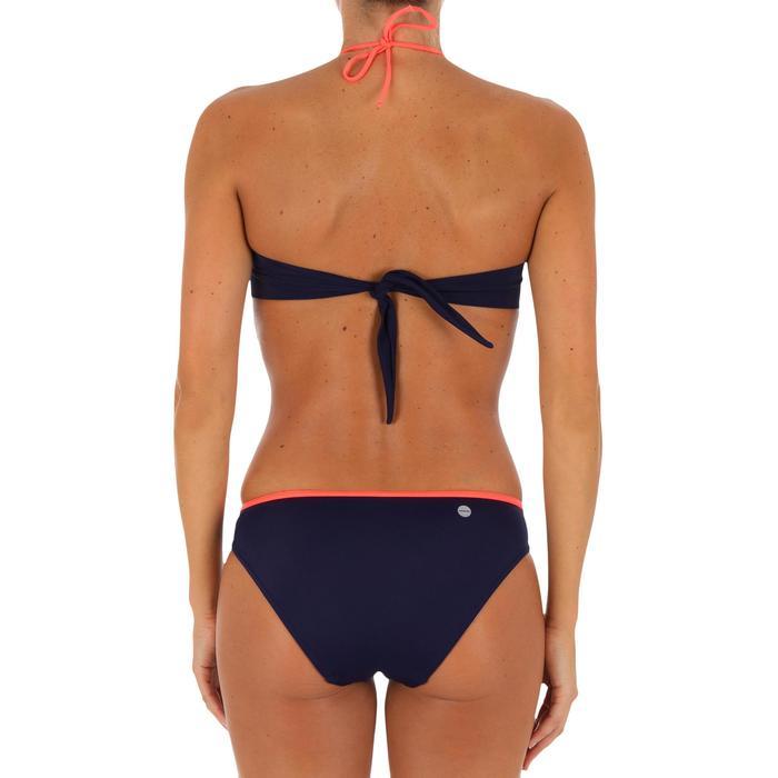 Bas de maillot de bain Femme CLASSIQUE NINA COLOR BLOCK - 1079063