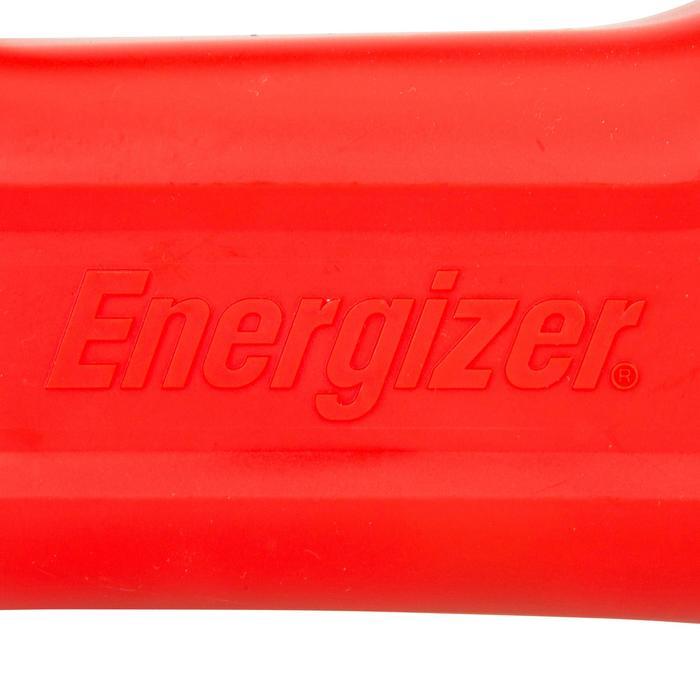 Waterdichte en drijvende led-schijnwerper voor boot 150 m rood/zwart