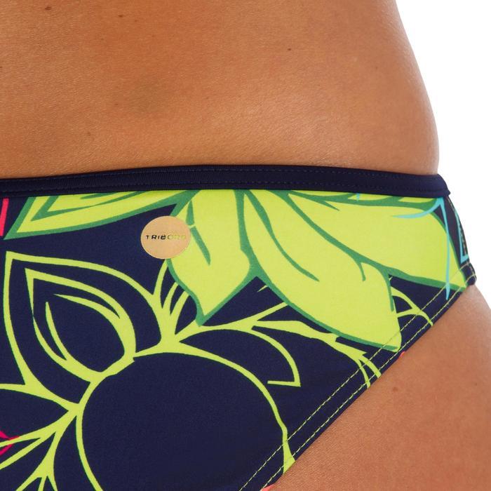 Bas de maillot de bain Femme CLASSIQUE NINA COLOR BLOCK - 1079557