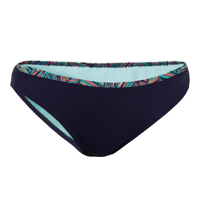 Bas de maillot de bain Femme CLASSIQUE NINA COLOR BLOCK - 1079563