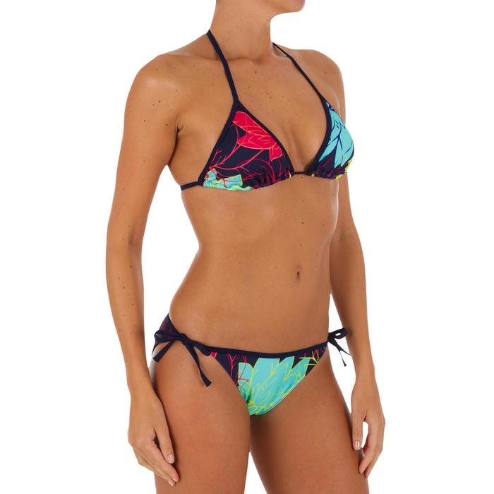 Bas de maillot de bain de surf FEMME SOFY FOLY - 1079570