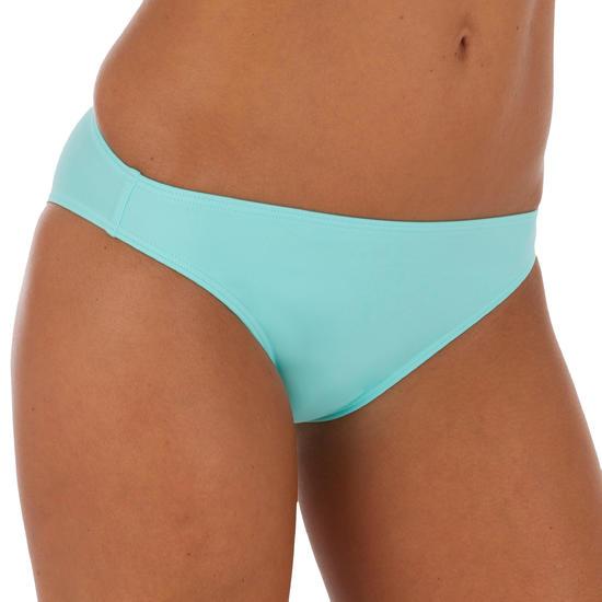 Bikinibroekje Nina voor dames - 1079576
