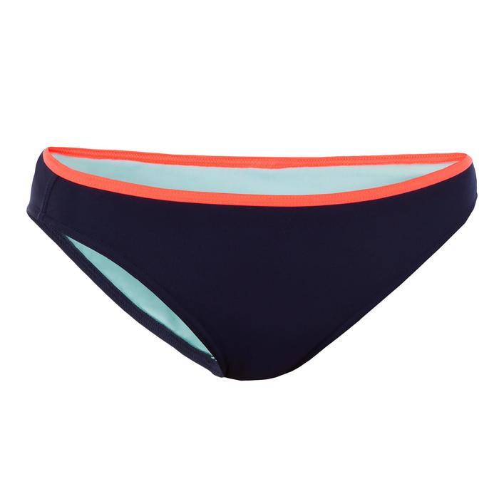 Bas de maillot de bain Femme CLASSIQUE NINA COLOR BLOCK
