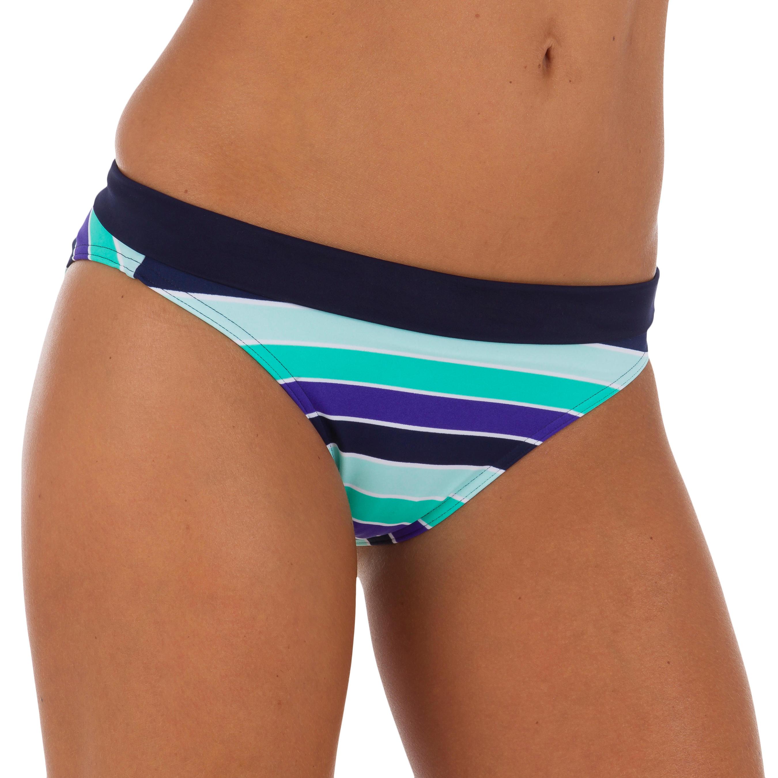 Panty de bikini para surf NAO MALIBU
