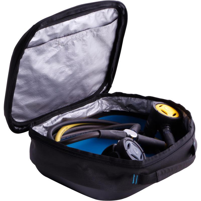 Scuba Diving Regulator Bag