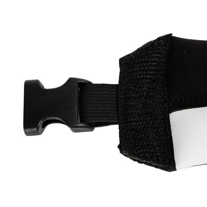 Tauch-Bleigewicht Softblei Knöchel 500g