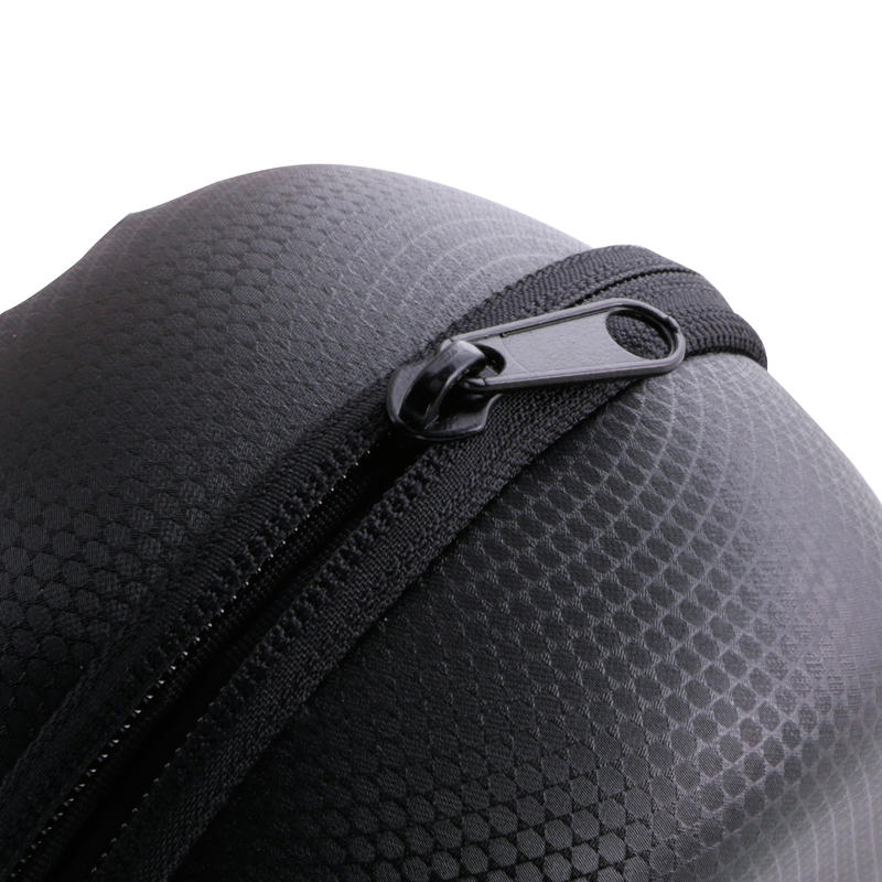 SCD semi-rigid bag for diving computers