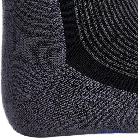 Jodinėjimo kojinės suaugusiems 700