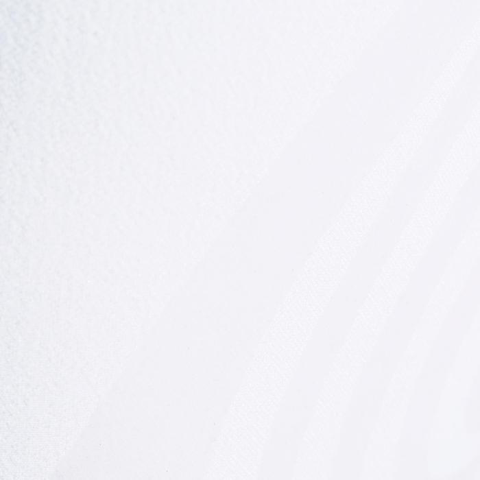 Pantalon Concours équitation homme BR560GRIP basanes silicone blanc - 1081324