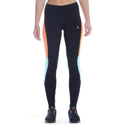 Ademende fitnesslegging cardio dames Energy Xtrem - 1081735