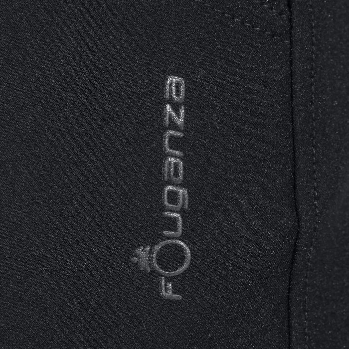 Pantalon équitation homme PADDOCK - 1081980