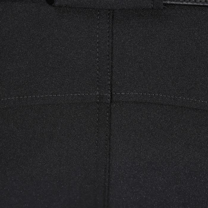 Pantalon équitation homme PADDOCK - 1081990