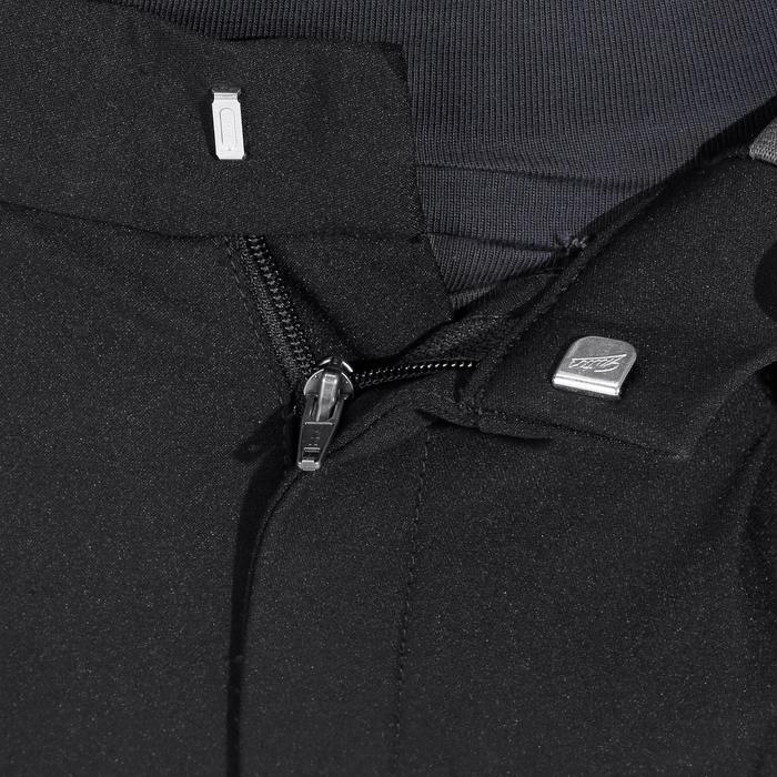 Pantalon équitation homme PADDOCK - 1081998