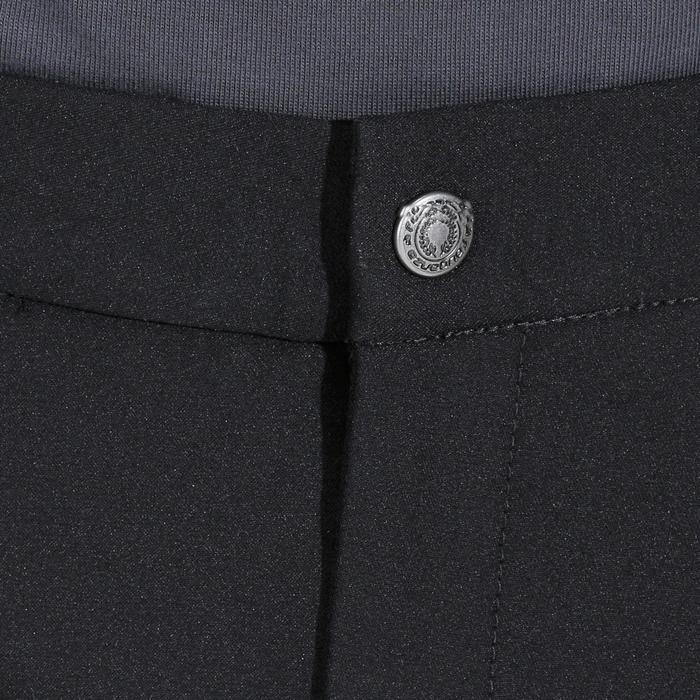 Pantalon équitation homme PADDOCK - 1082000