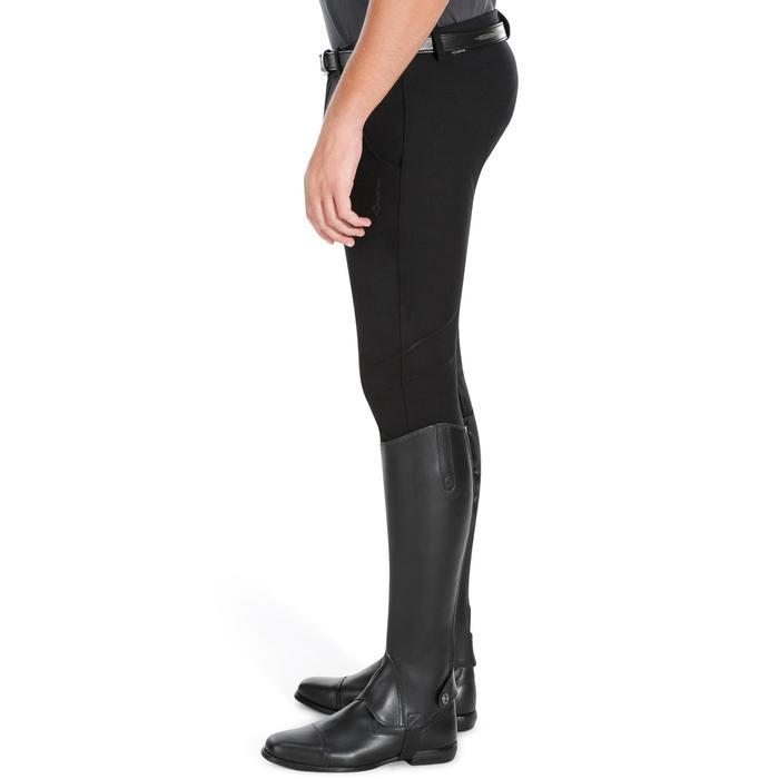 Pantalon équitation homme PADDOCK - 1082002