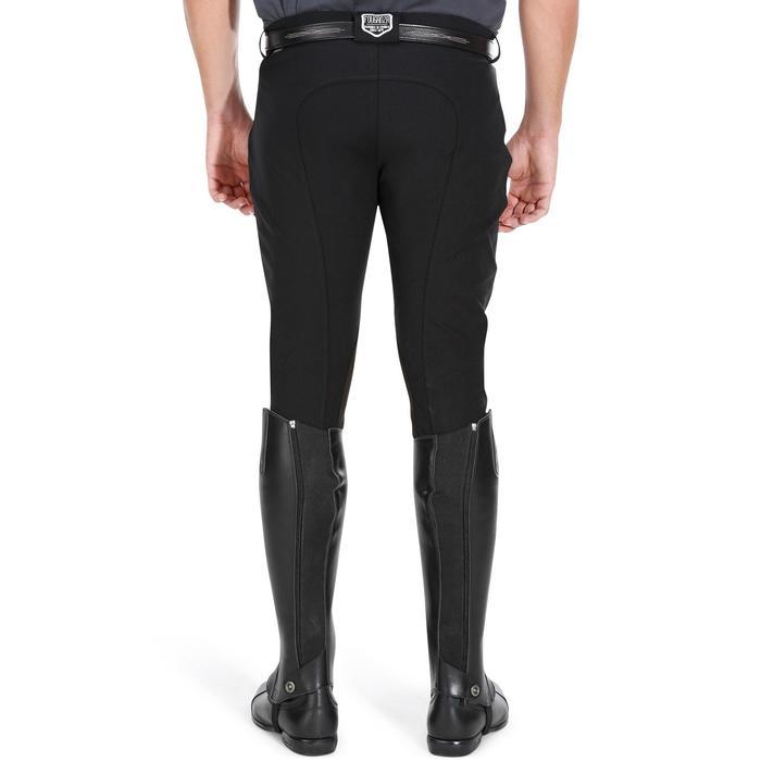 Pantalon équitation homme PADDOCK - 1082004