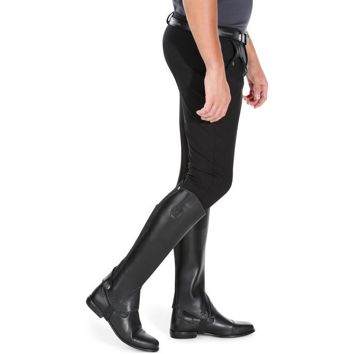 Pantalon équitation homme PADDOCK - 1082006
