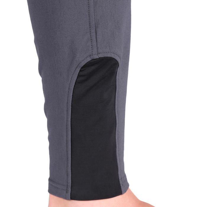 Pantalon équitation homme PADDOCK - 1082015