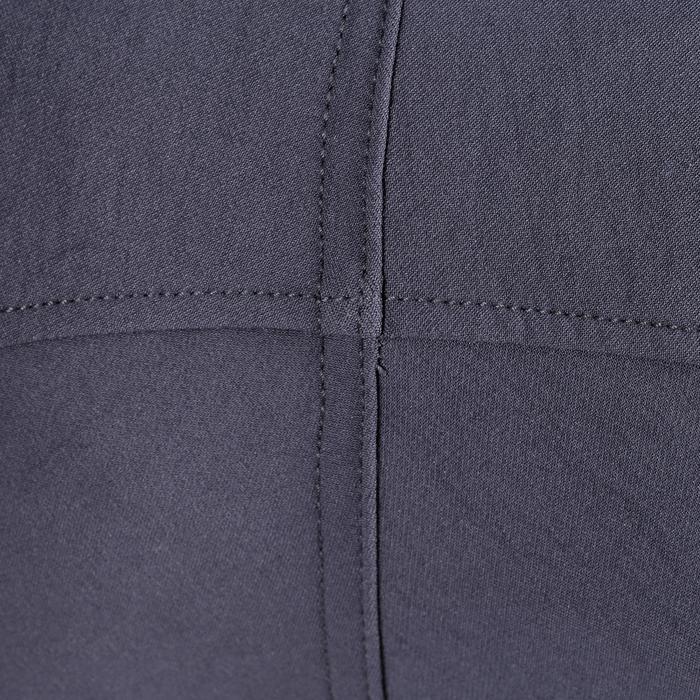 Pantalon équitation homme PADDOCK - 1082019