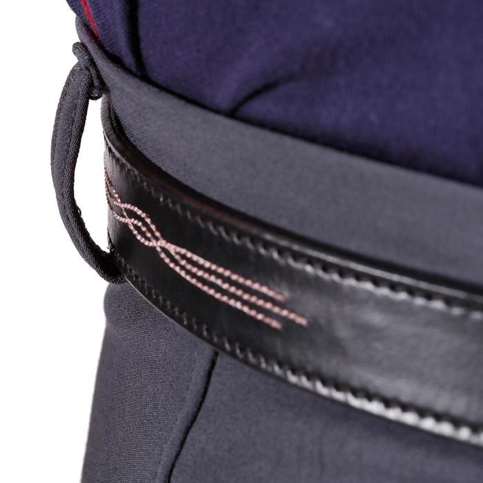 Pantalon équitation homme PADDOCK - 1082023