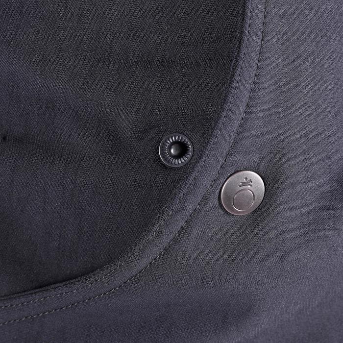 Pantalon équitation homme PADDOCK - 1082025