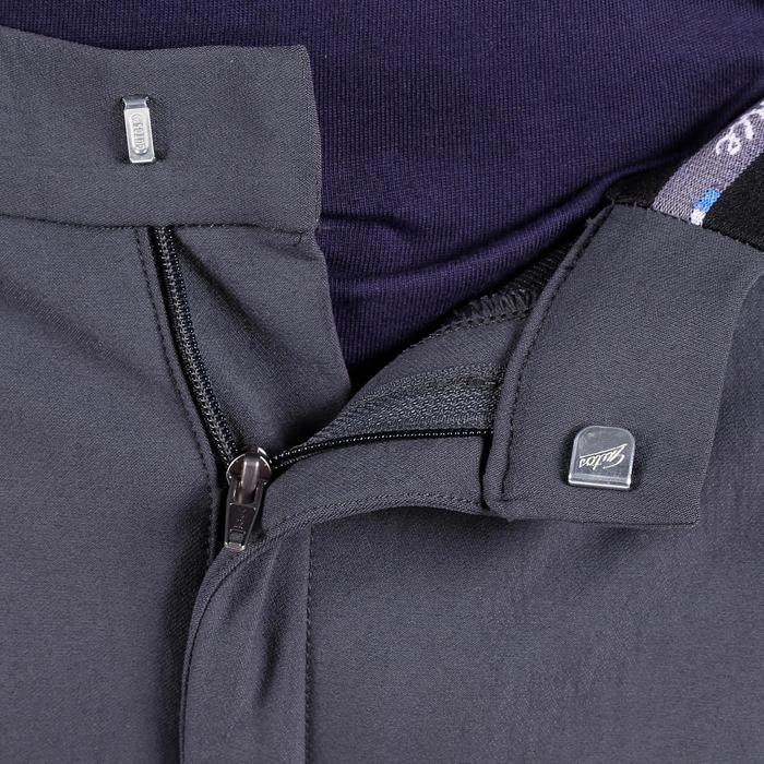 Pantalon équitation homme PADDOCK - 1082027