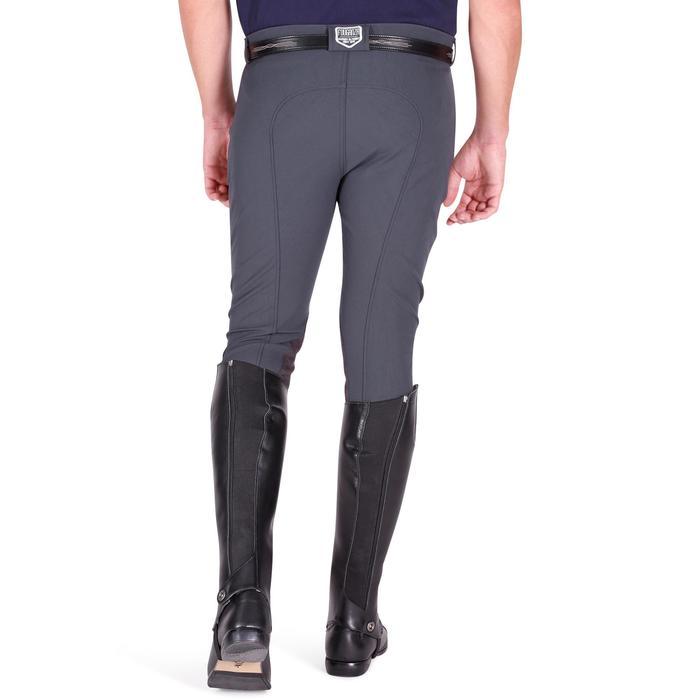 Pantalon équitation homme PADDOCK - 1082035