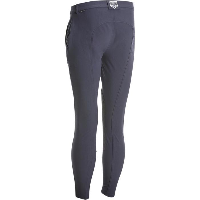 Pantalon équitation homme PADDOCK - 1082041