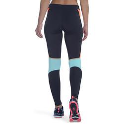 Ademende fitnesslegging cardio dames Energy Xtrem - 1082077