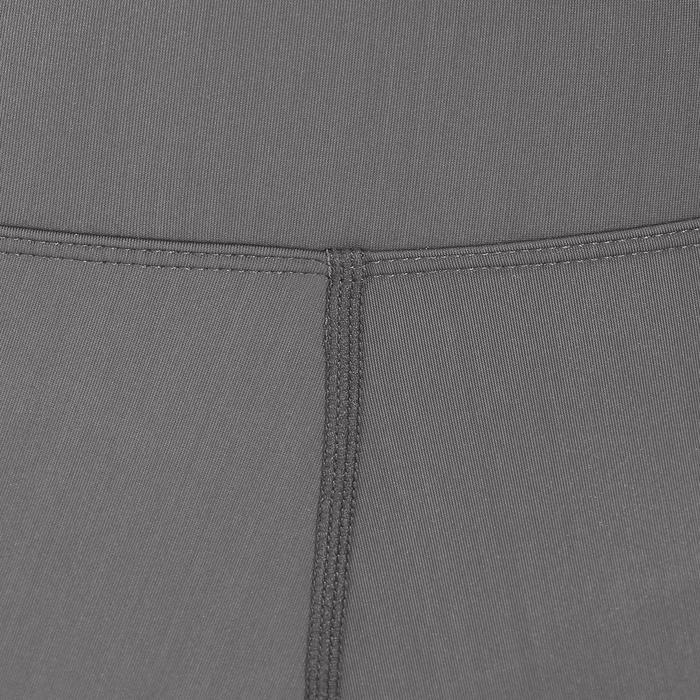 Paardrijlegging BR140 Light donkergrijs - 1082374