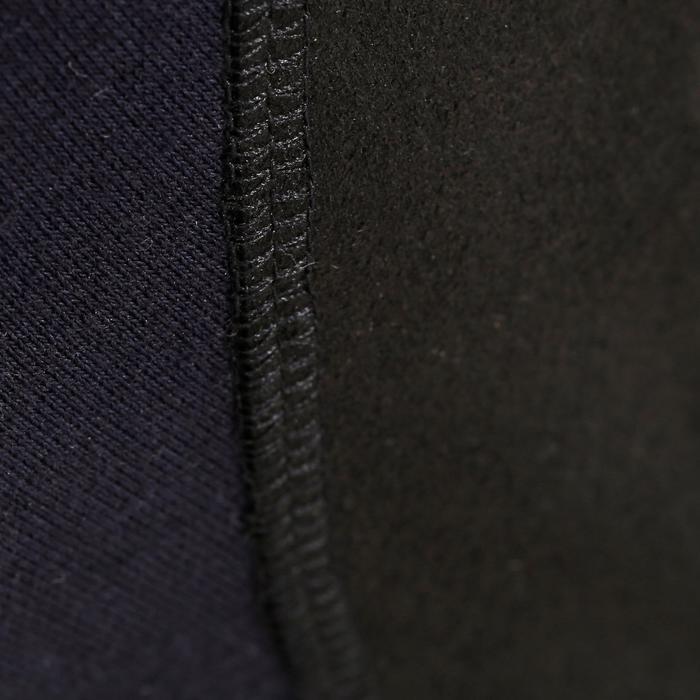 Pantalon équitation enfant BR140 basanes - 1082937