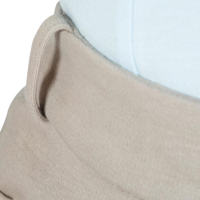 Pantalon équitation enfant BR140 basanes - 1082970