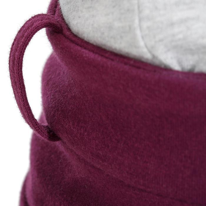 Pantalon équitation enfant BR140 basanes - 1082983