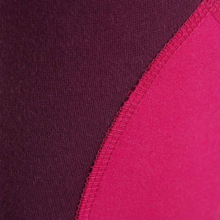 Pantalon équitation enfant BR140 basanes - 1082984