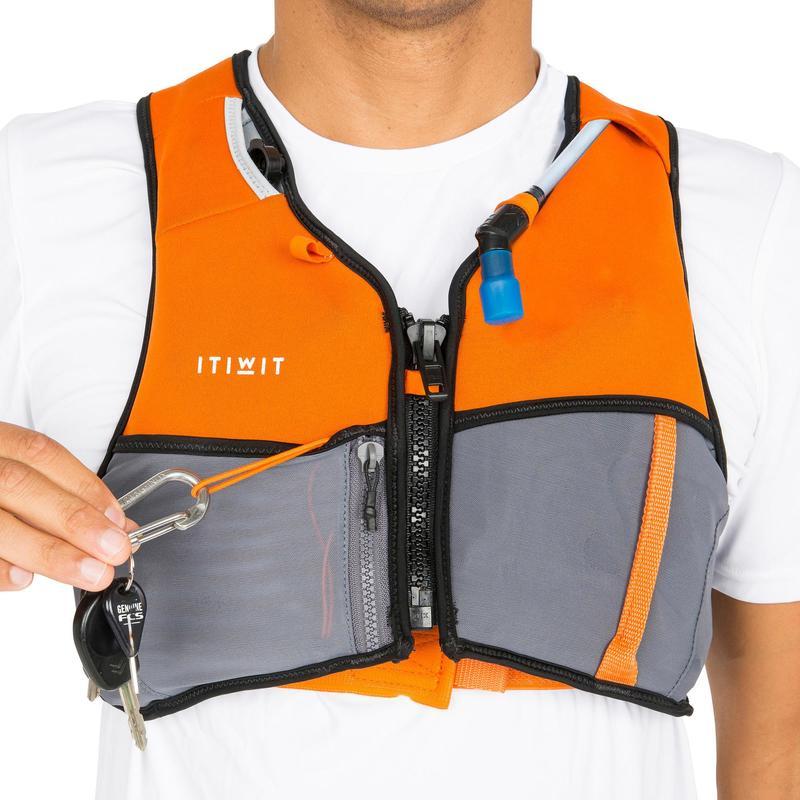 itiwit vest