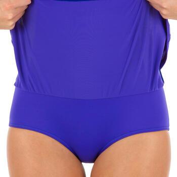 Zwembadpak voor dames Vega - 1084421