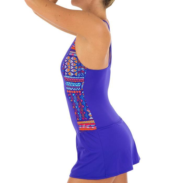 Zwembadpak voor dames Vega - 1084443