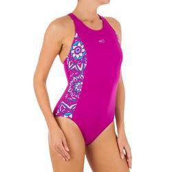 Zwembadpak voor dames Vega