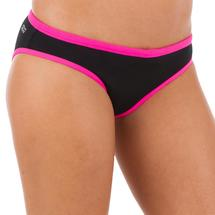 3c6290b5633ef Jade Swimsuit Bottoms BlckPink