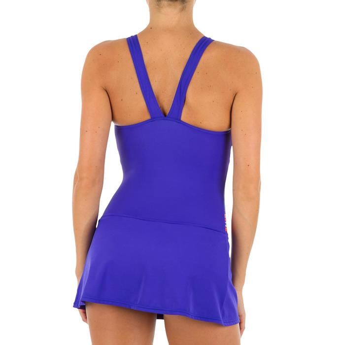 Zwembadpak voor dames Vega - 1084657