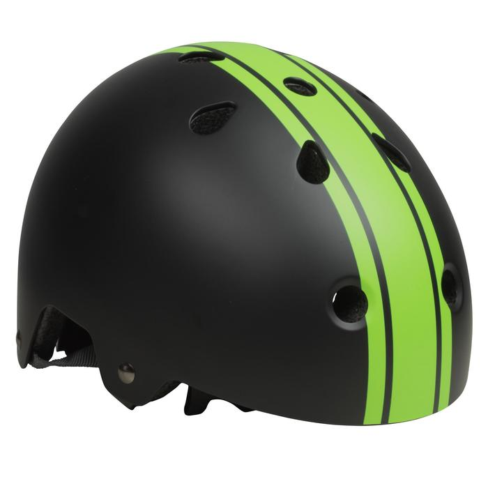 CASQUE TEEN 500 - 1085237