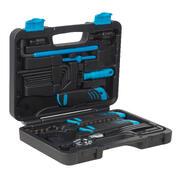 Škatla za orodje 500