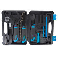 500 bike tool box