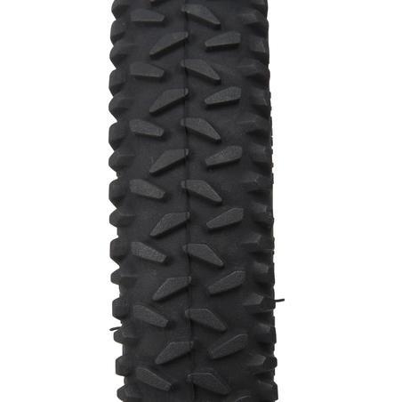 Ban Sepeda Bead Kaku 12x1,75/ETRTO 44-203 Anak