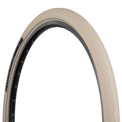 Band voor stadsfiets City 5 Protect wit 700x42 / ETRTO 44--622
