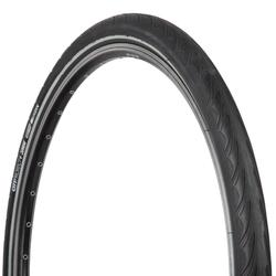 Buitenband voor stadsfiets City 9 700x45 Protect+ E-Bike ready/Etrto 44-622