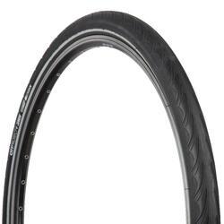 City 9 Protect+ 700x45 E-Bike Ready Tyre / ETRTO 44-622