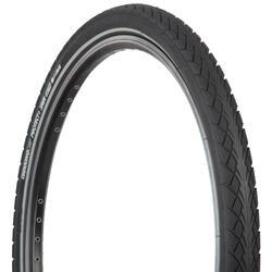 Trekking 9 Grip Protect+ E-Bike Ready 26x1.75 Hybrid Tire