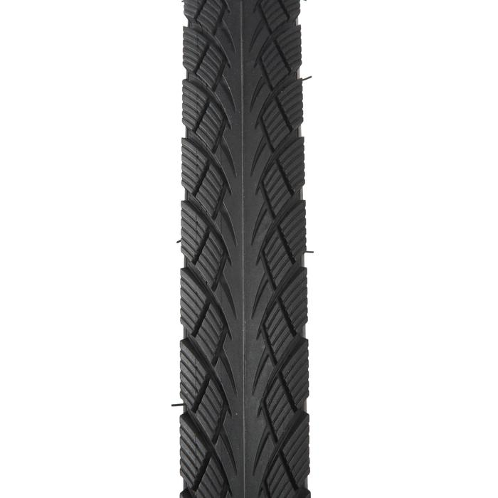 PNEU VTC TREKKING 9 GRIP 26x1.75 PROTECT+ E-BIKE ready